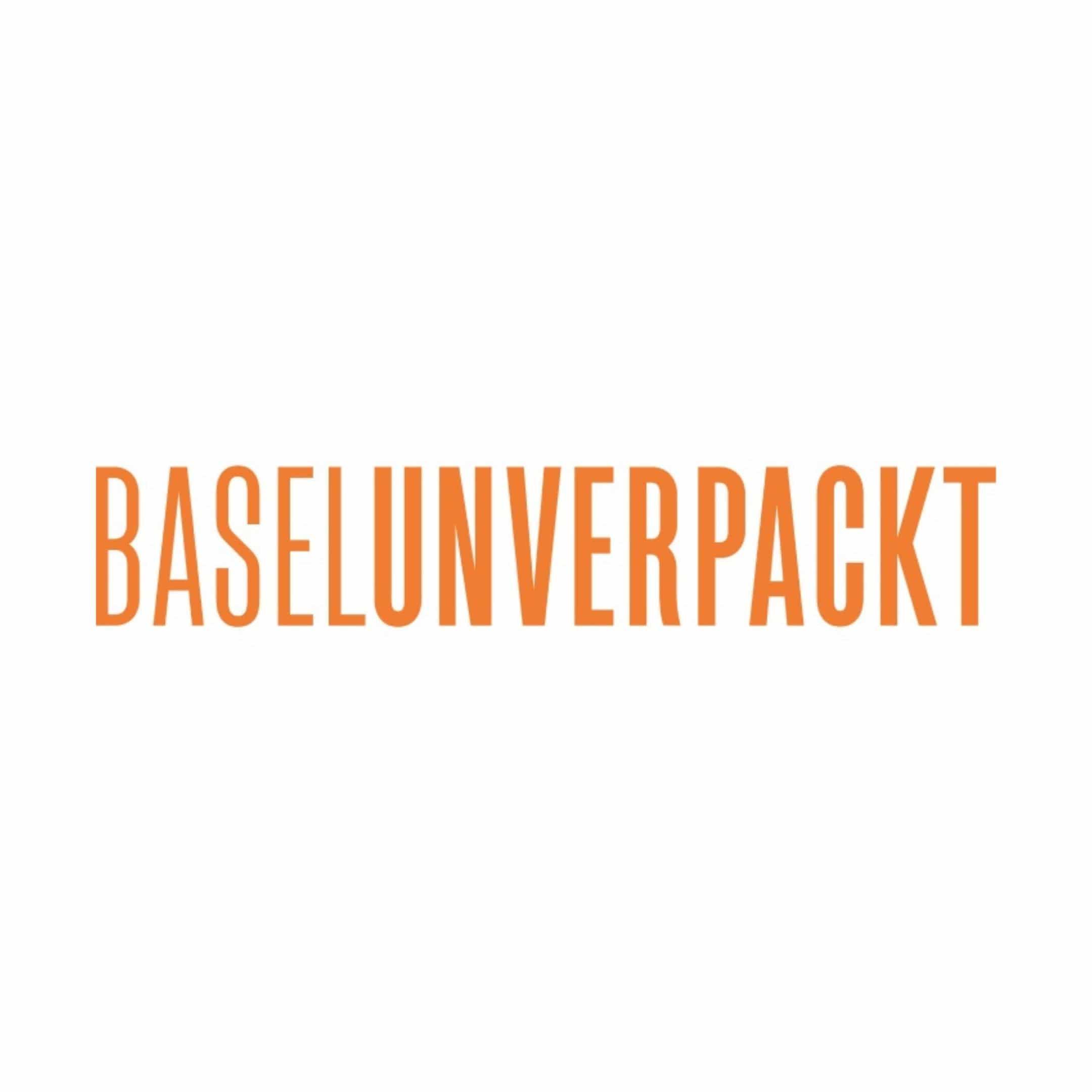 Basel unverpackt