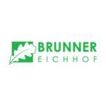 Brunner Eichhof
