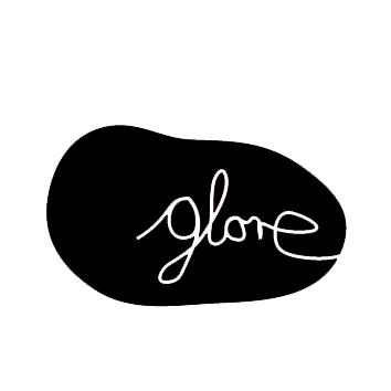 glore Zürich