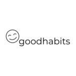 goodhabits