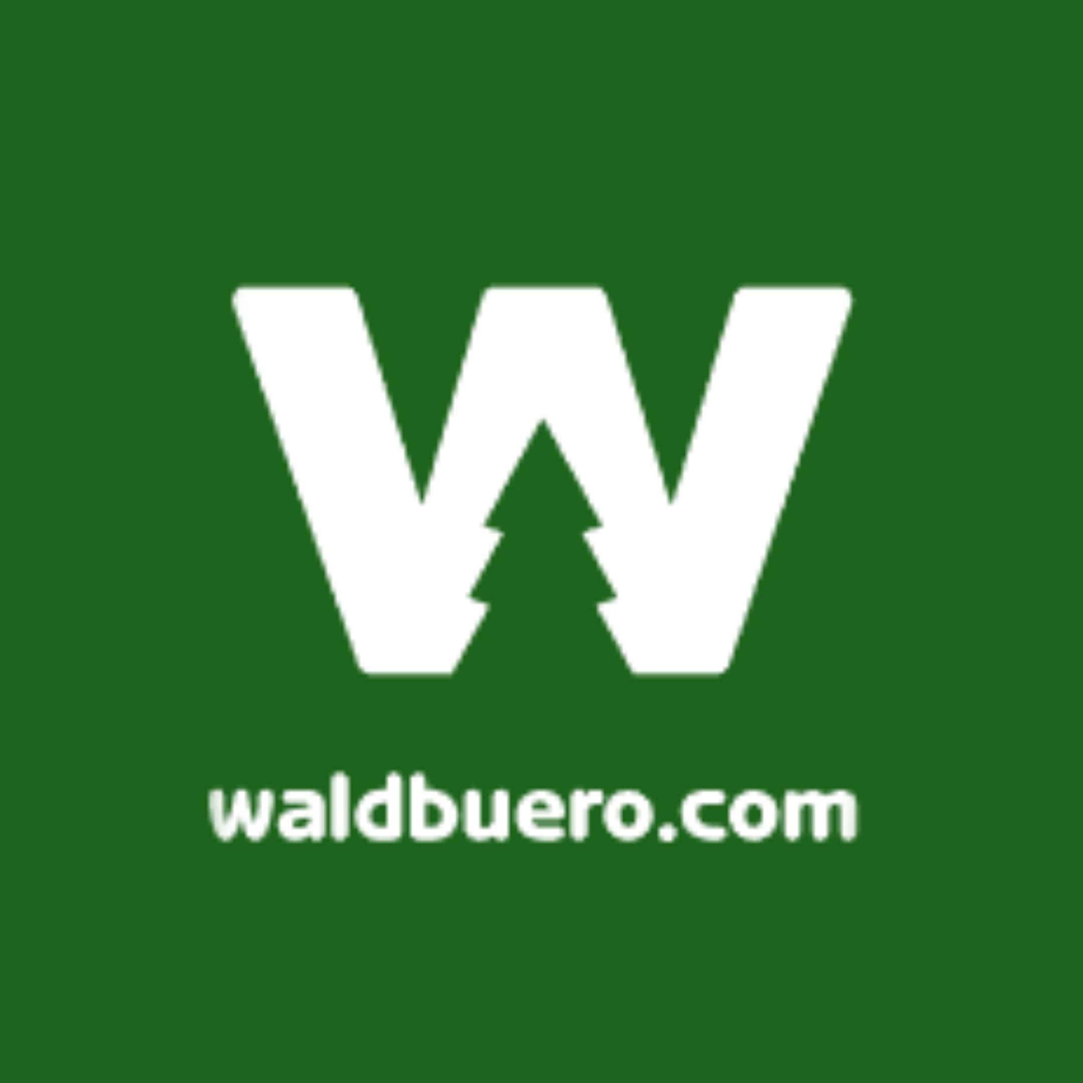 Waldbüro