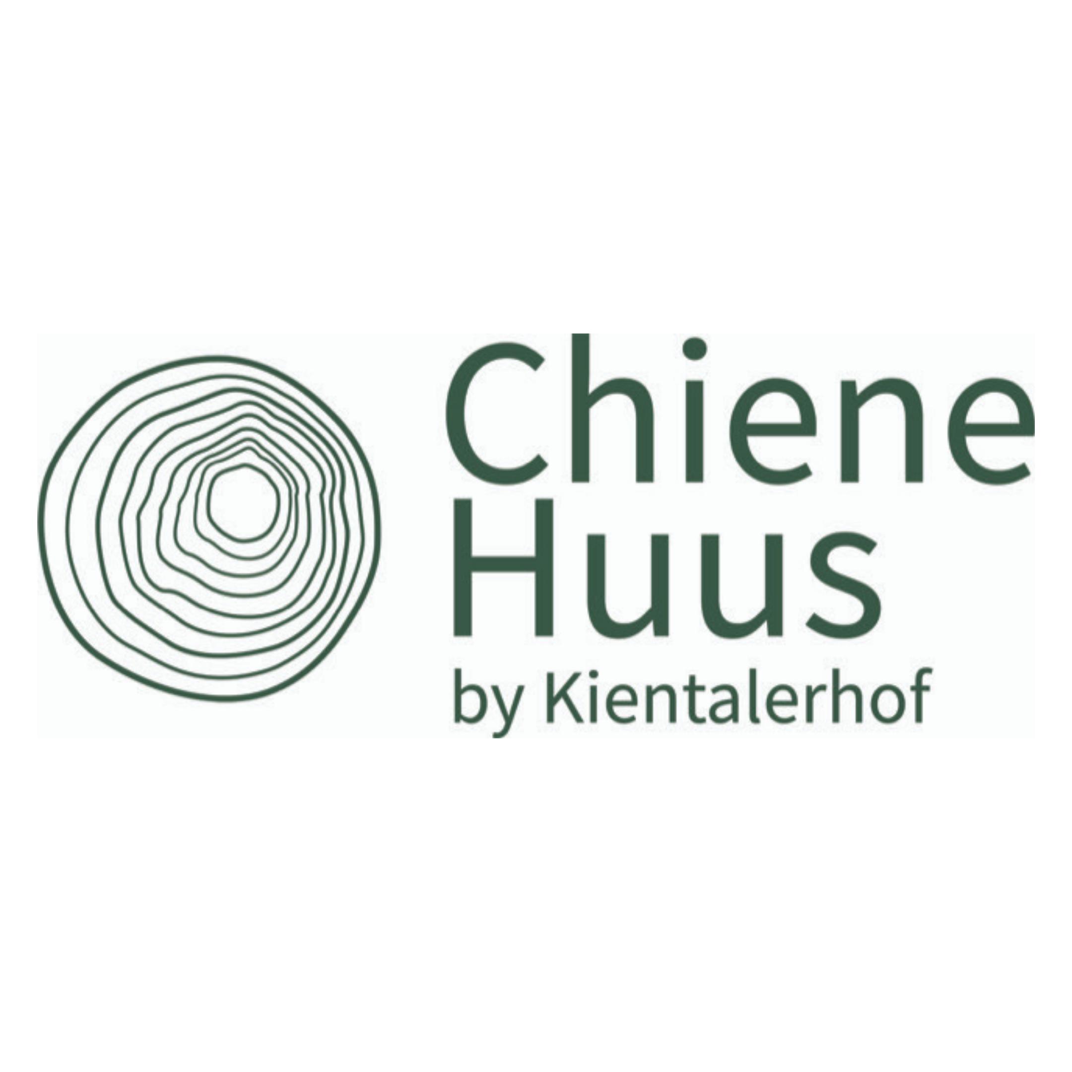 ChieneHuus