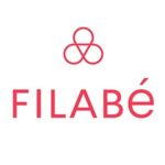 Filabé of Switzerland AG