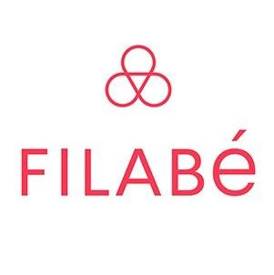 Filabé of Switzerland AG