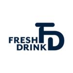 Fresh Drink AG