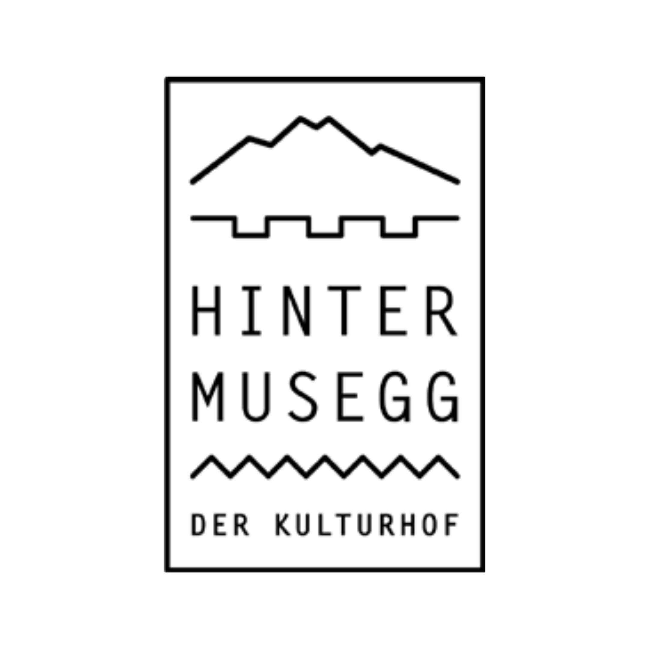 Hofbeiz Kulturhof Hinter Musegg