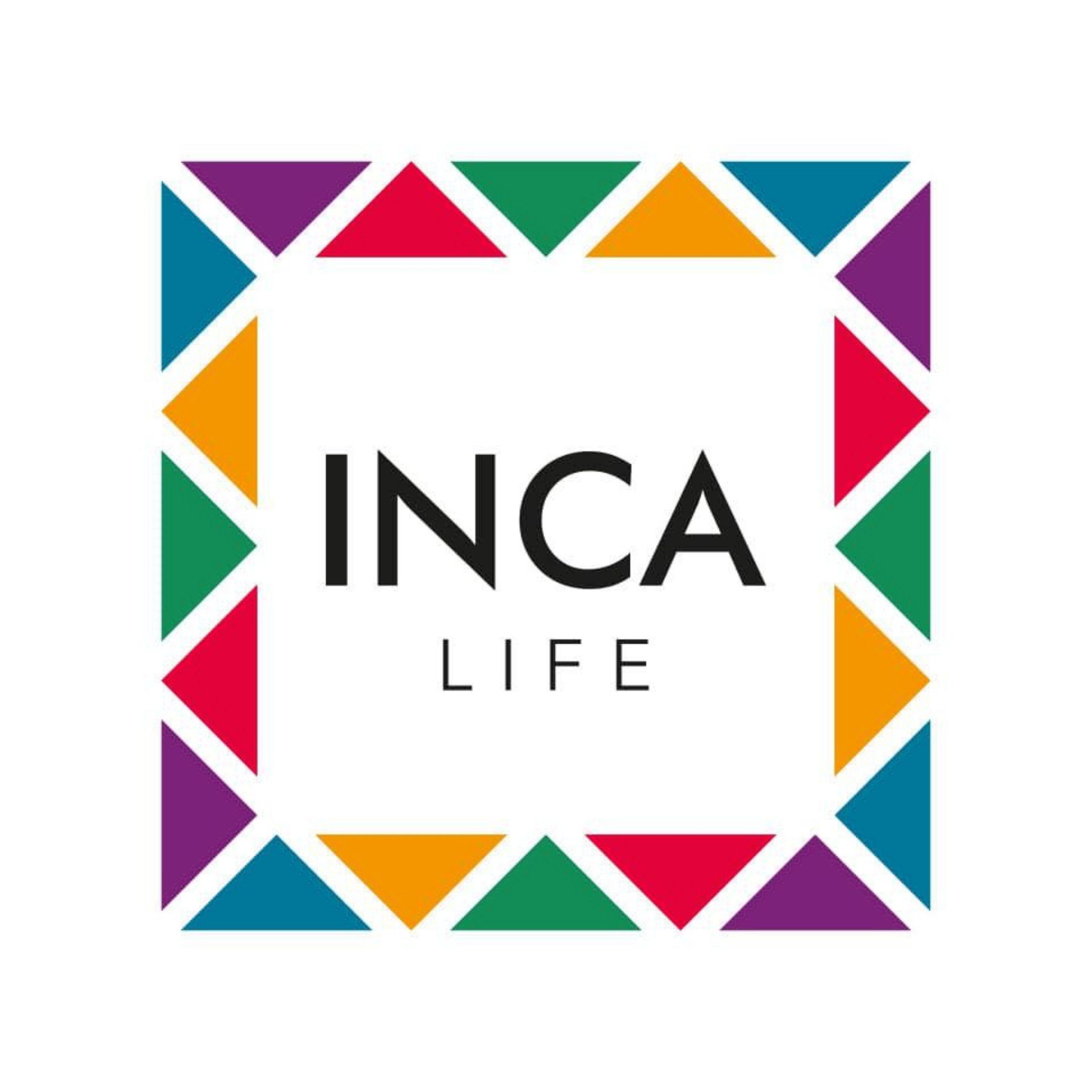 INCA Life Bio