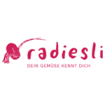 radiesli