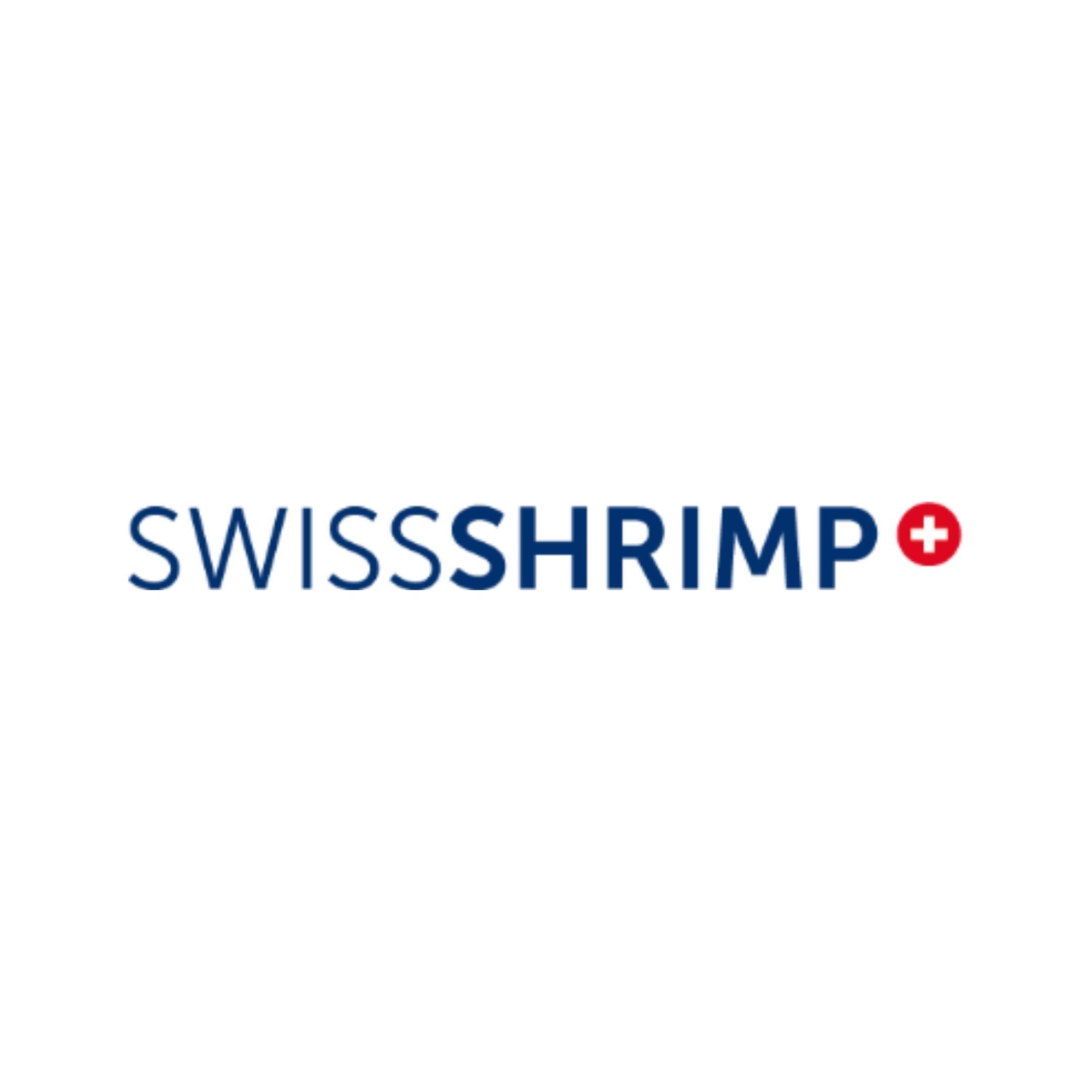 SwissShrimp AG