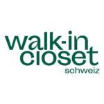 Walk-in Closet Schweiz