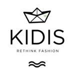 Kidis Fashion GmbH