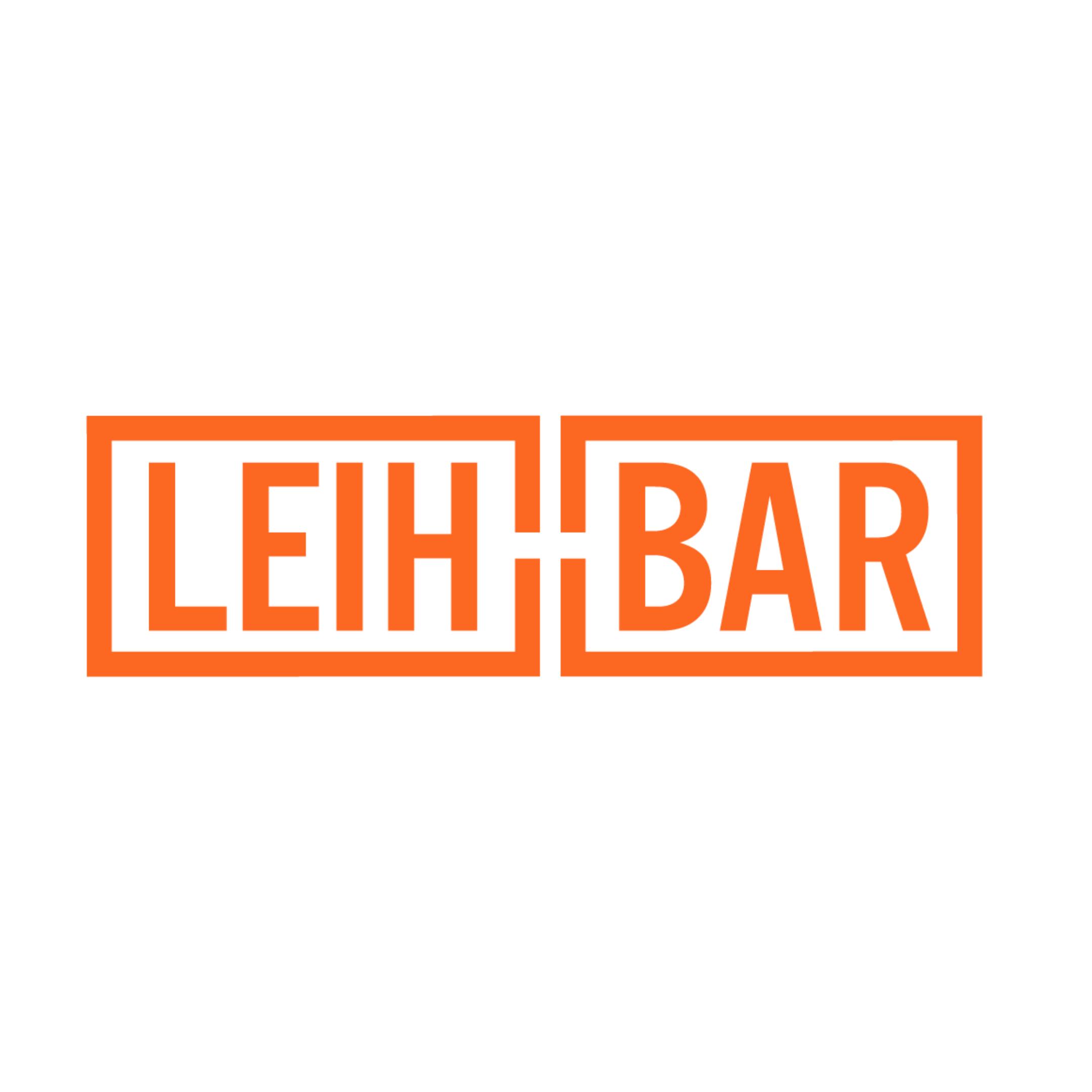 LeihBar Wabern