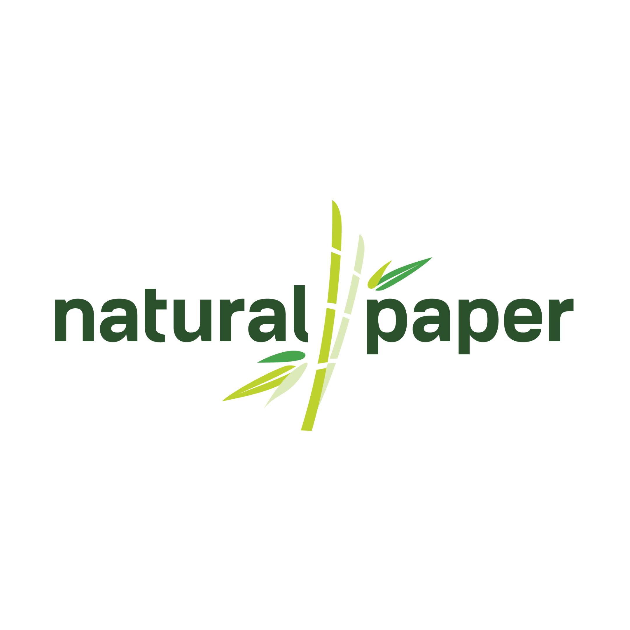 Gräf natural-paper