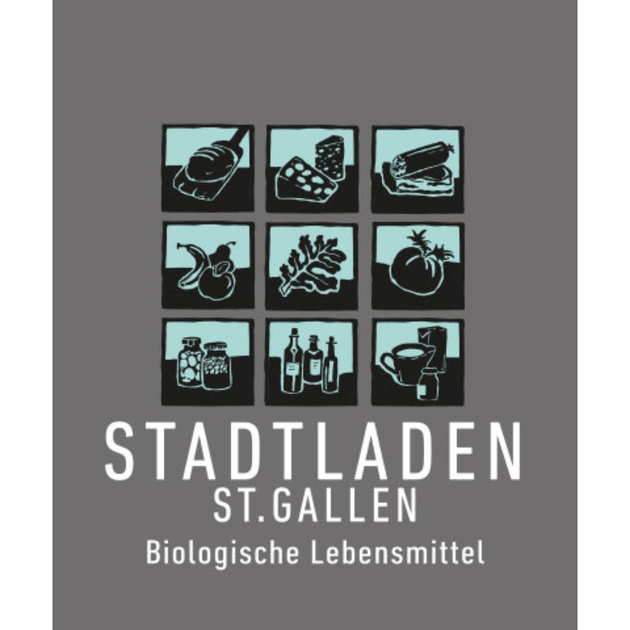 Stadtladen St. Gallen