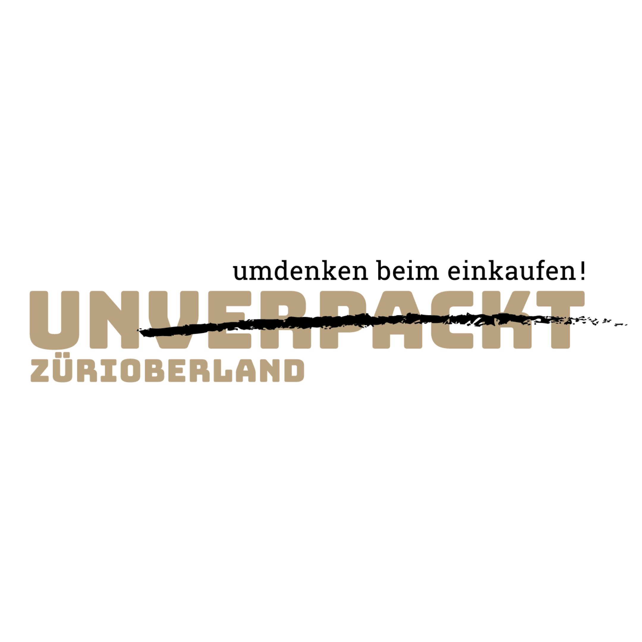 Unverpackt Zürioberland GmbH