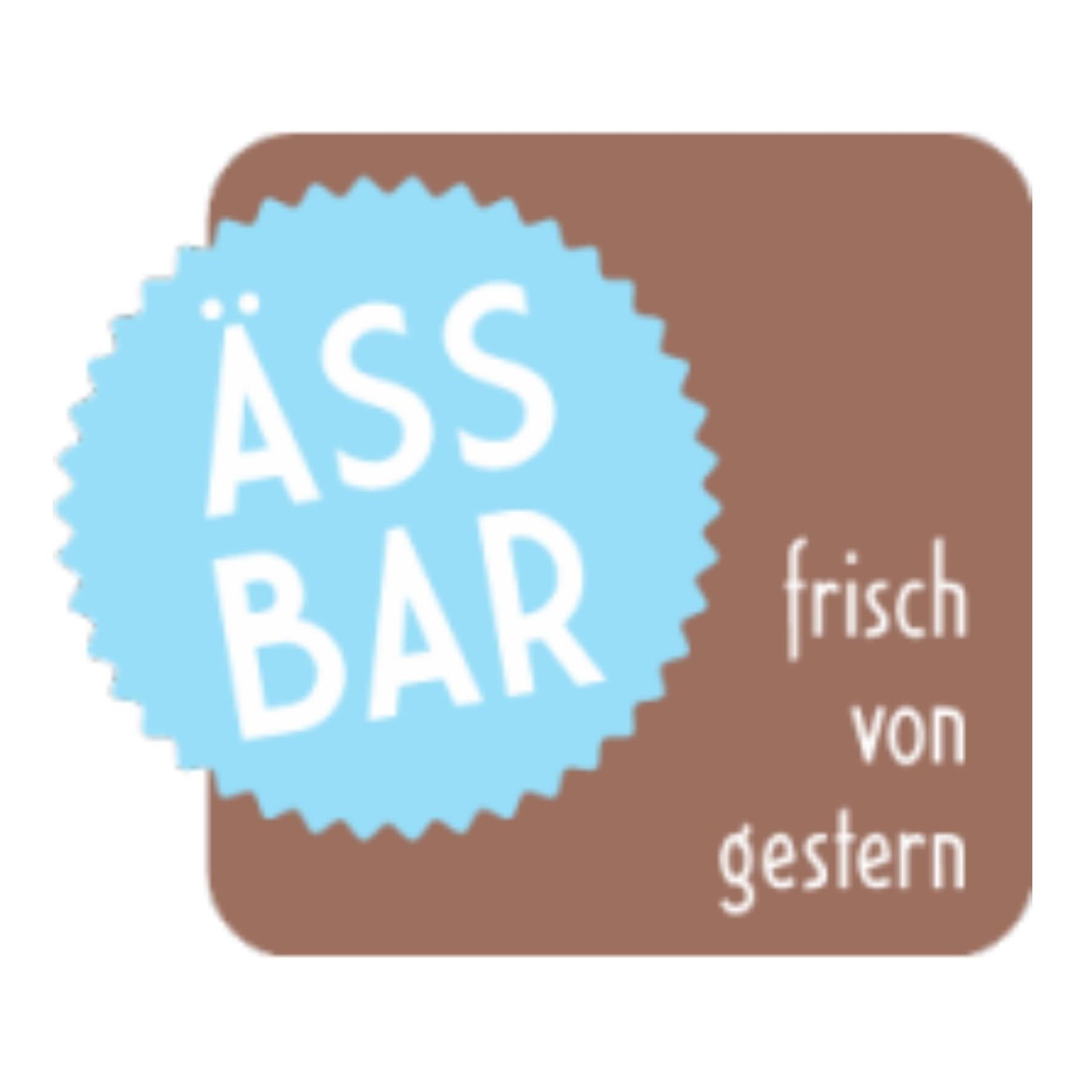 Äss-Bar Bern GmbH