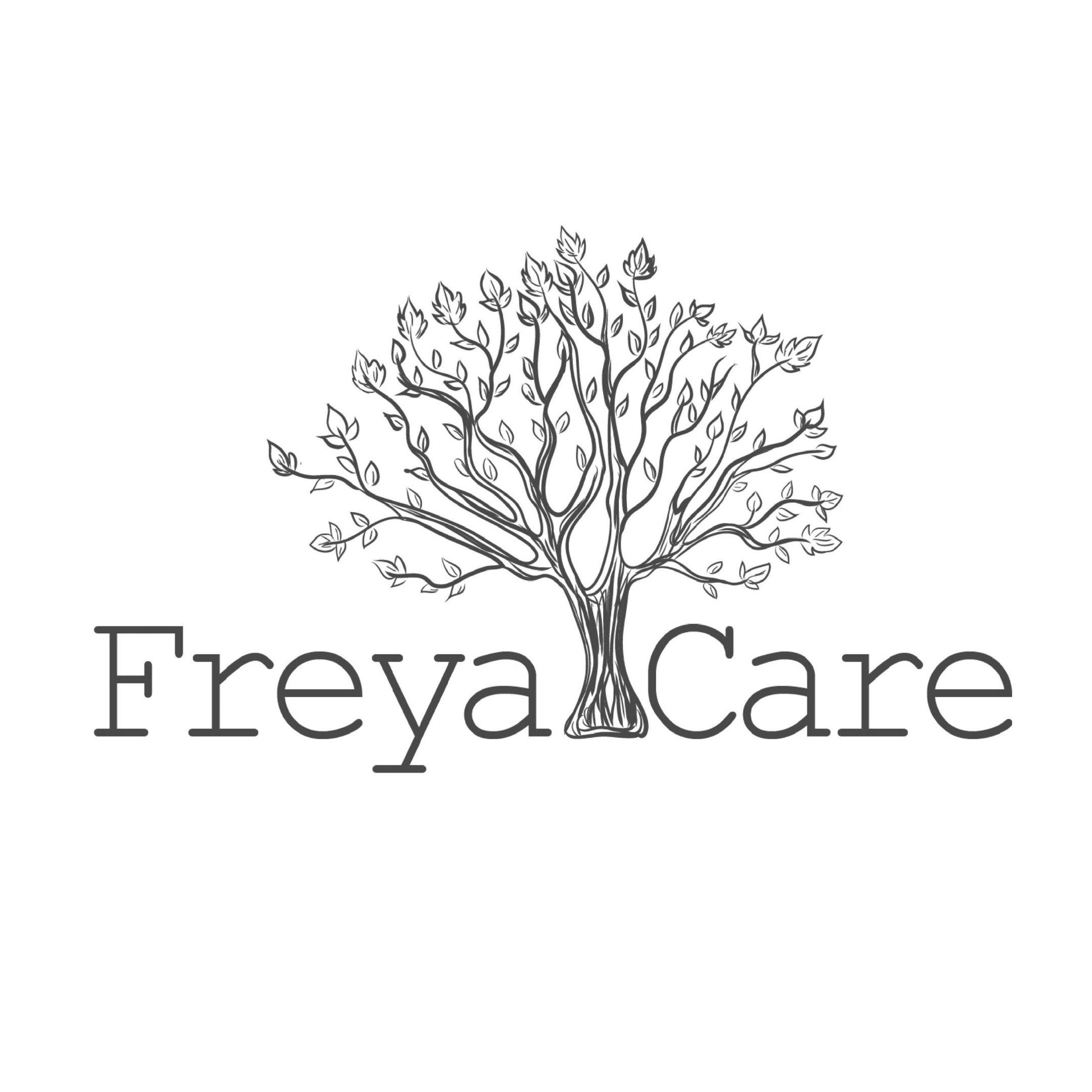 Freyacare