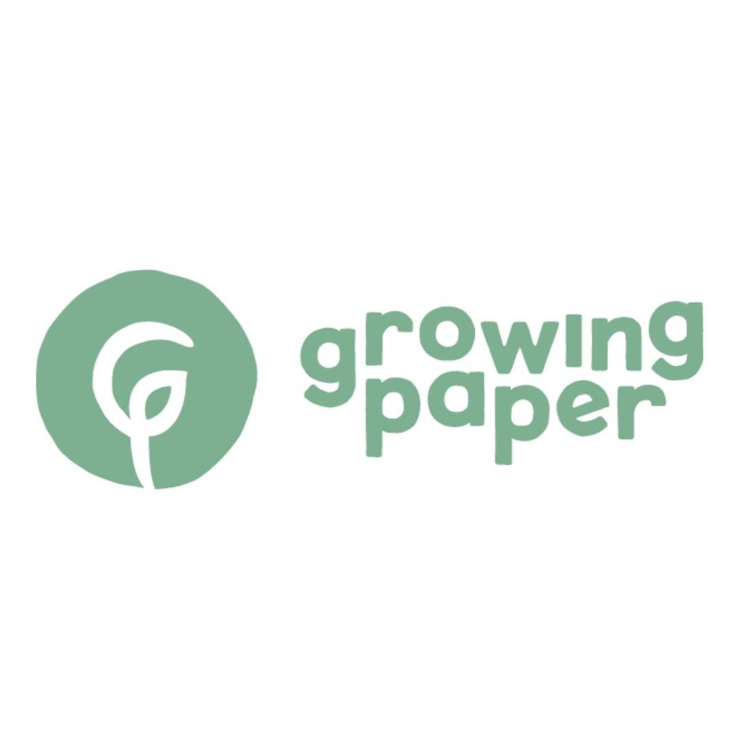 Growing Paper Schweiz