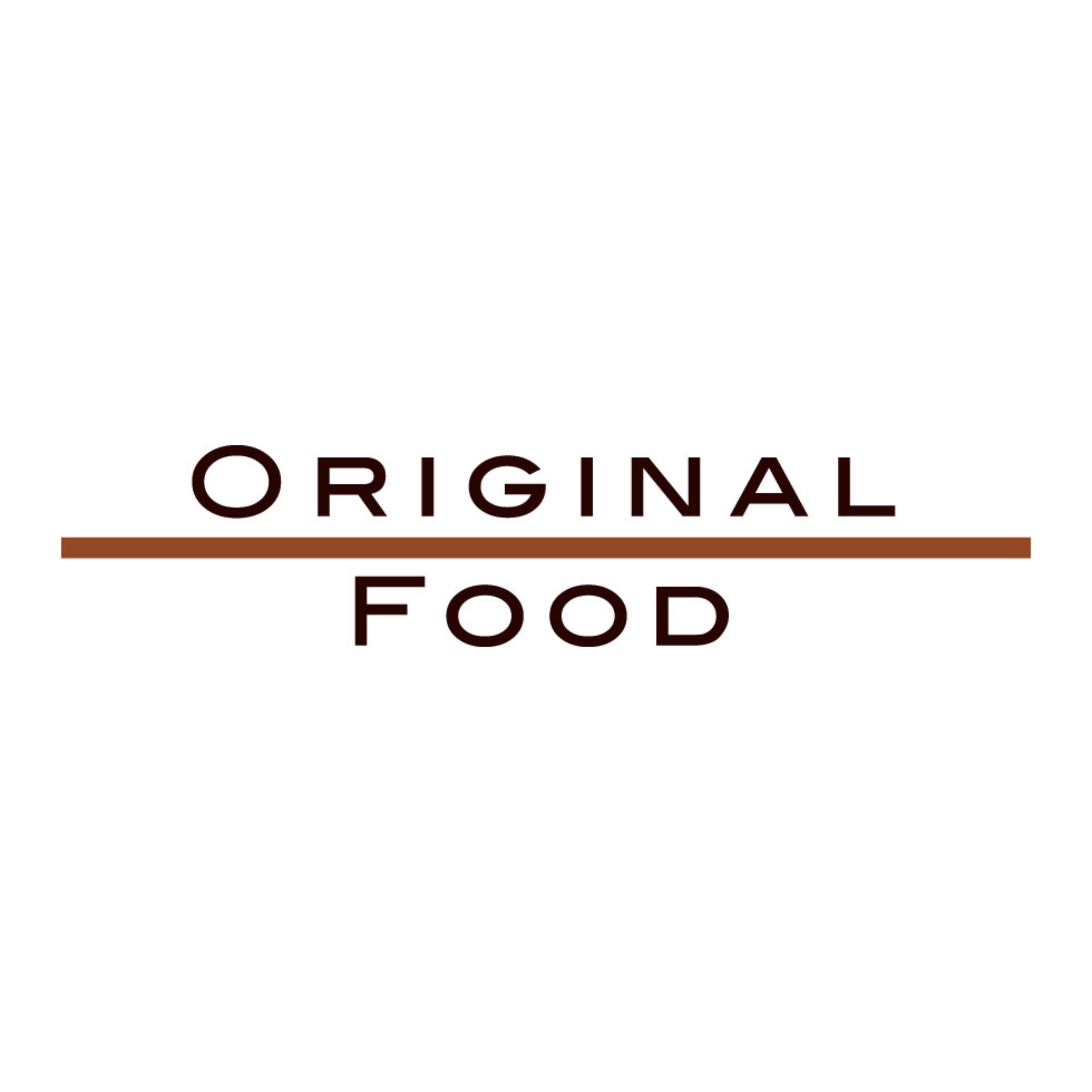 Original Food GmbH – KaffaWerkstatt