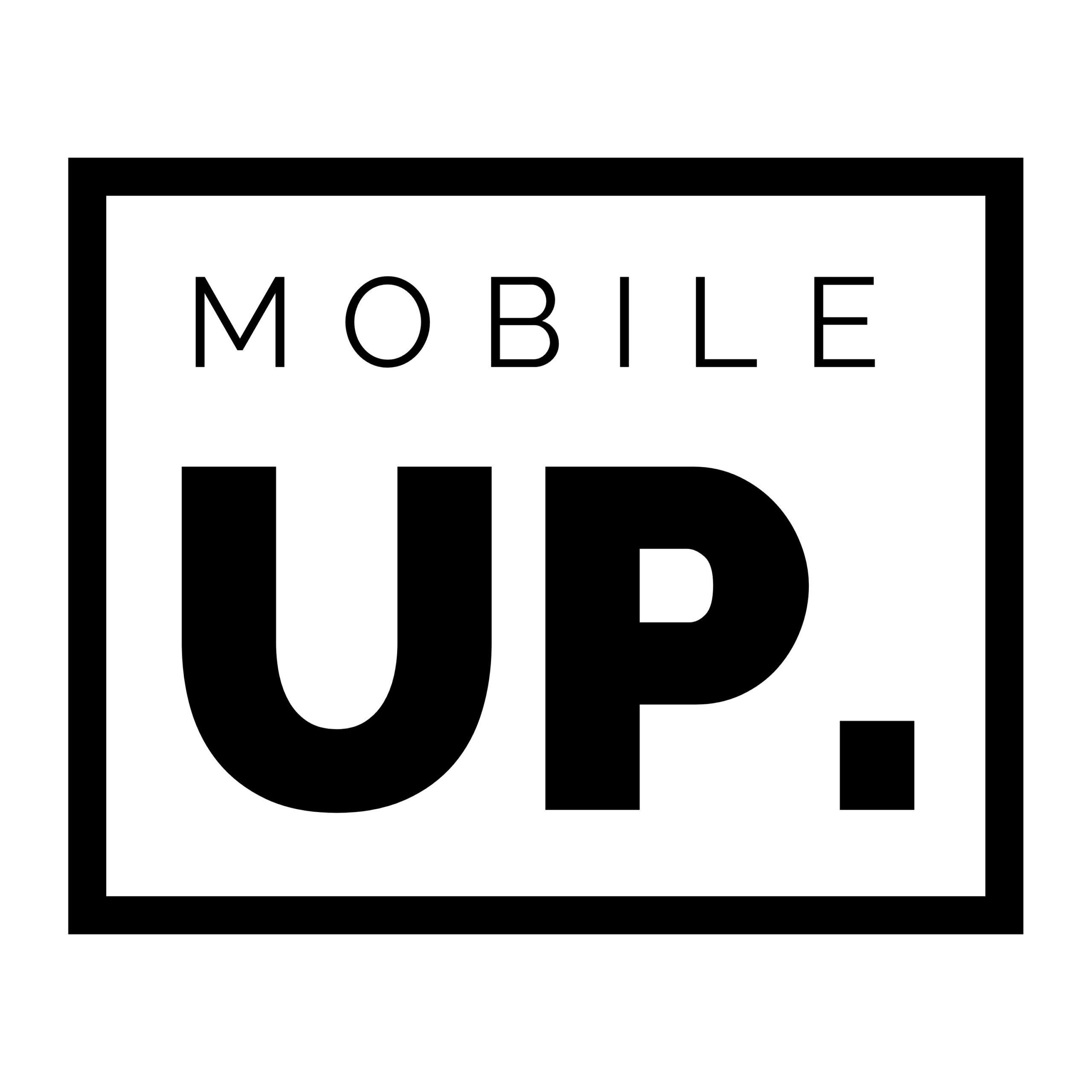mobileup