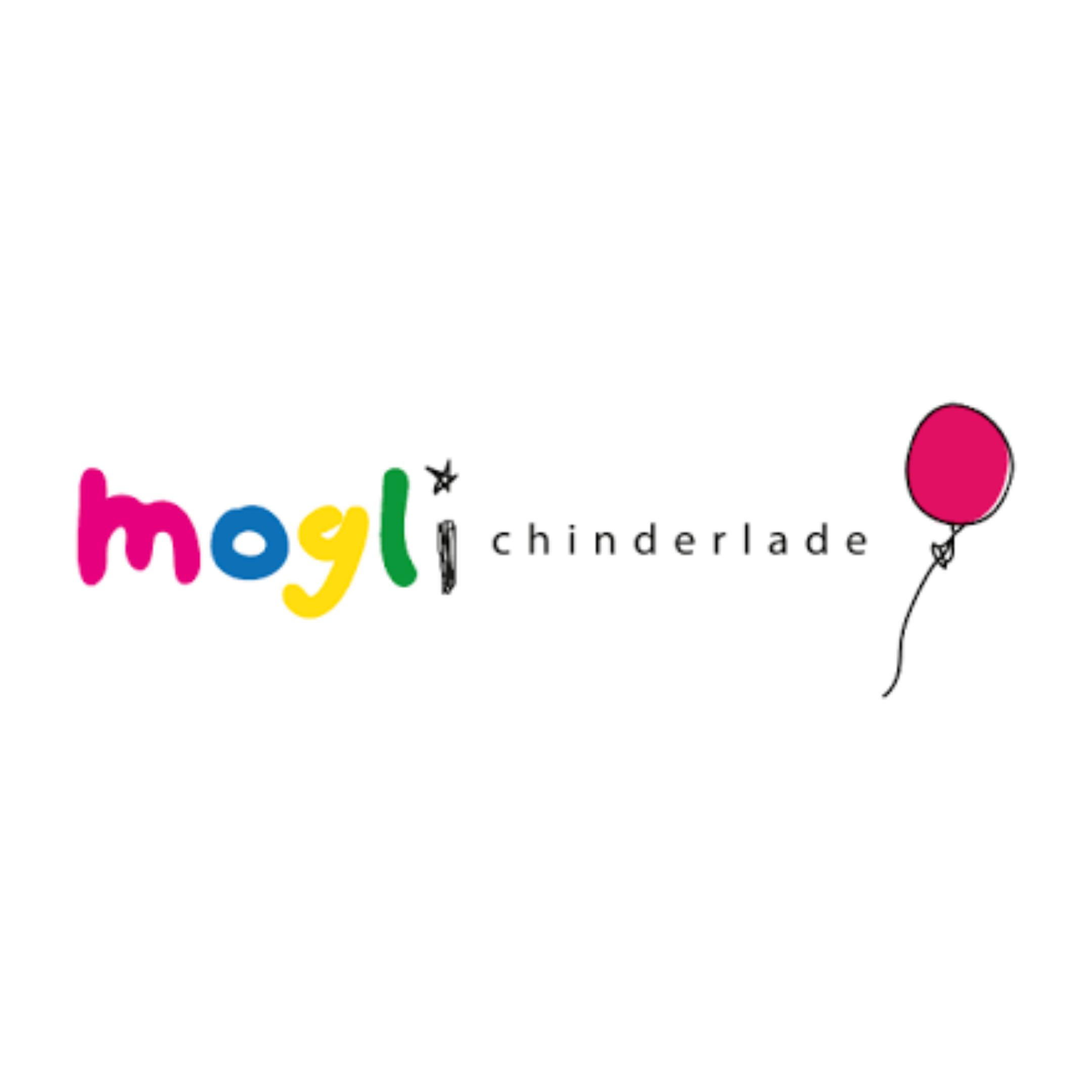 Mogli Chinderlade
