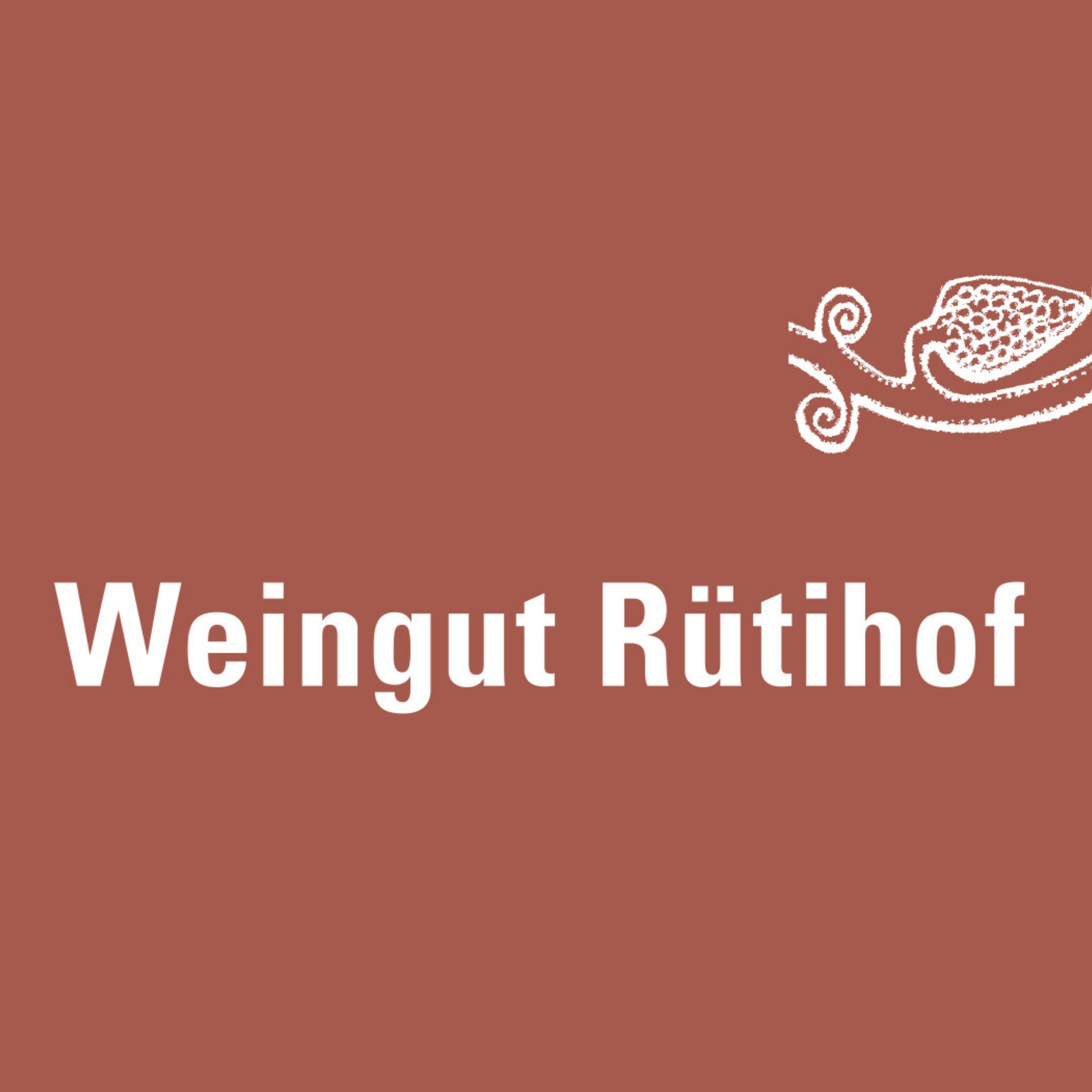 Weingut Rütihof