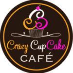 CrazyCupCake Café