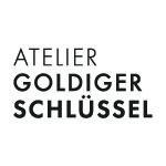 Atelier Goldiger Schlüssel