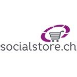 socialstore.ch