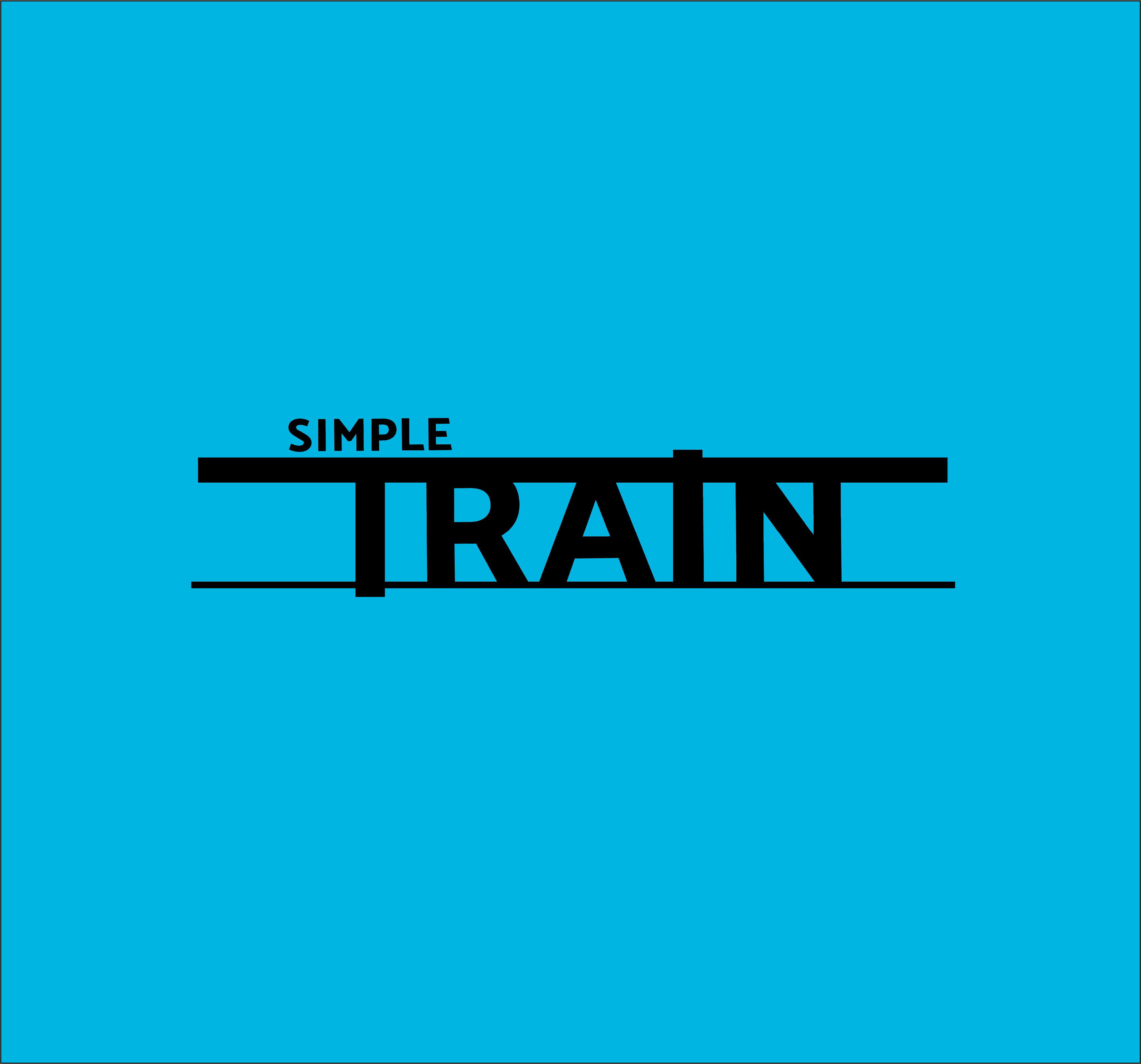 SimpleTrain